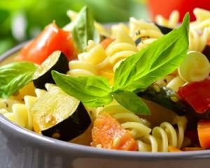i142256-pates-aux-legumes-one-pot-pasta-au-compact-cook (dans cusine AZ)
