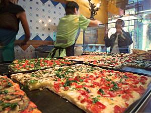 pizza_al_taglio
