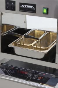 speedy-chef-touch-screen-2-cestelli-300x450